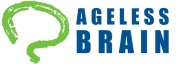 Ageless Brain Logo