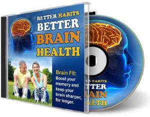 better habits, better brain health mp3